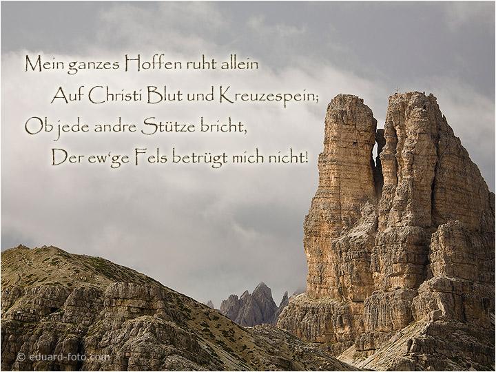 Christen ecards downloads - Christliche hintergrundbilder ...