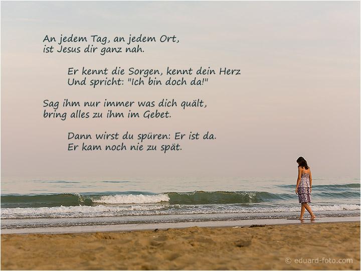 Image Result For Zitate Lieder Geburtstag
